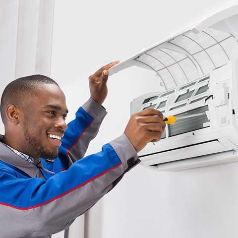 Residential Refrigeration